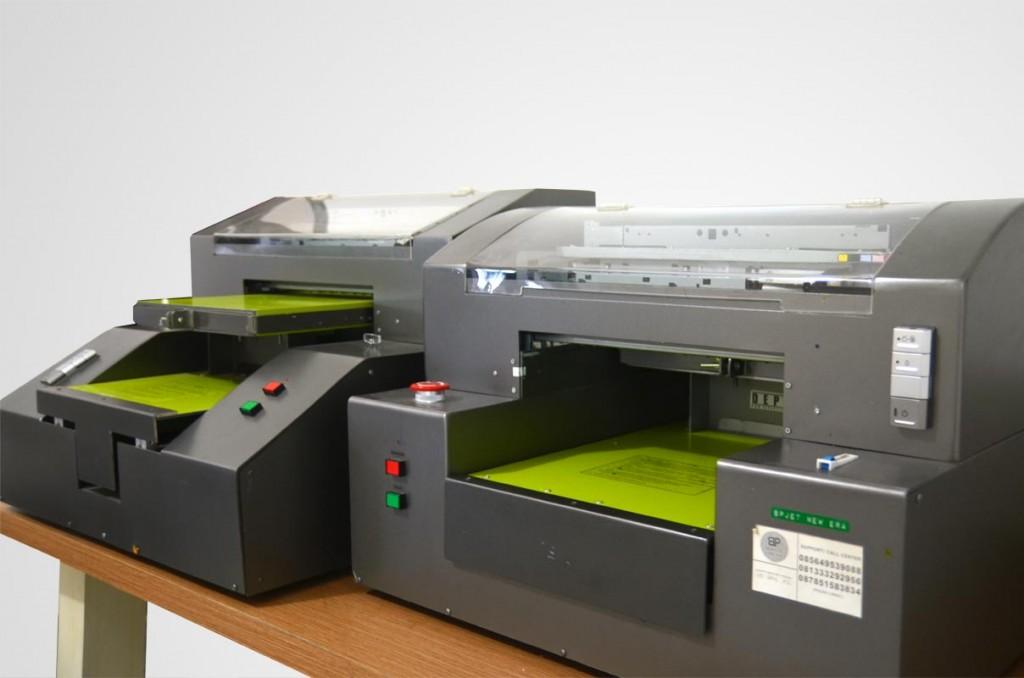 printer kaos murah