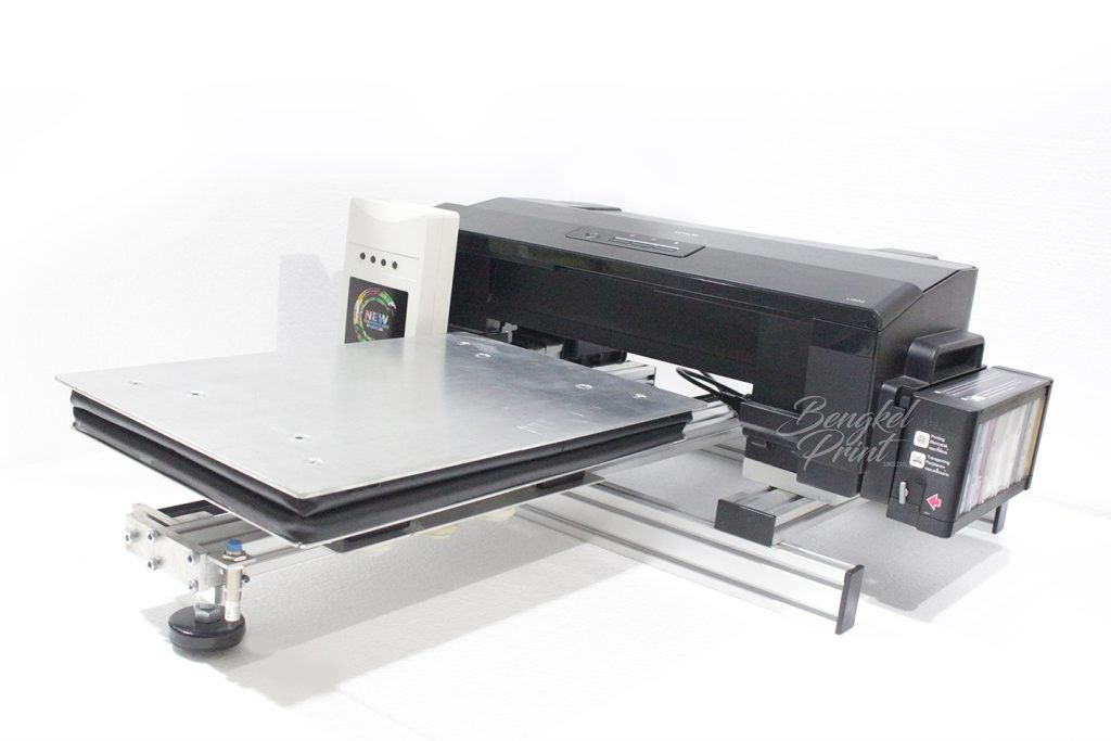 printer-dtg-presisi-tinggi-1024x683