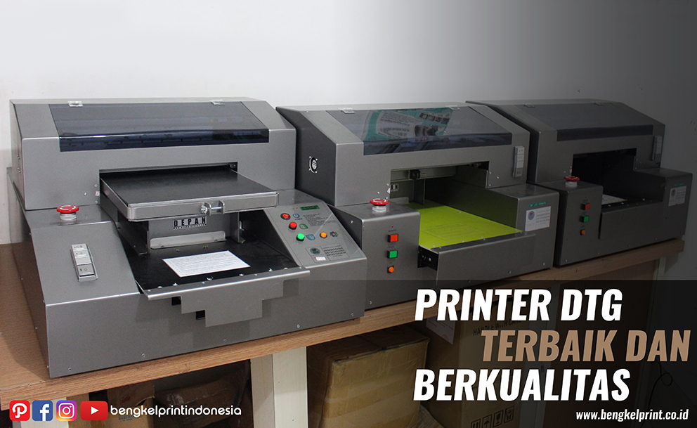 jual-printer-dtg-murah