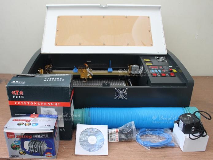 jual-mesin-laser-engraving-mini