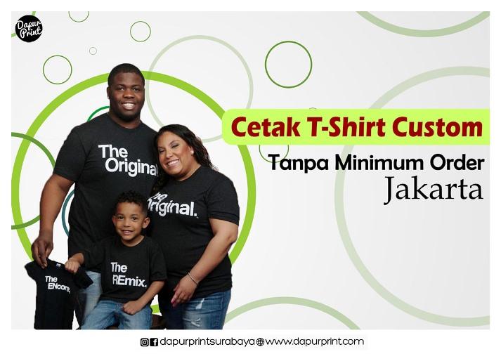 Printer dtg jakarta jual printer mesin dtg kaos for Order custom t shirts no minimum