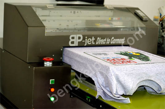 printer dtg jakarta