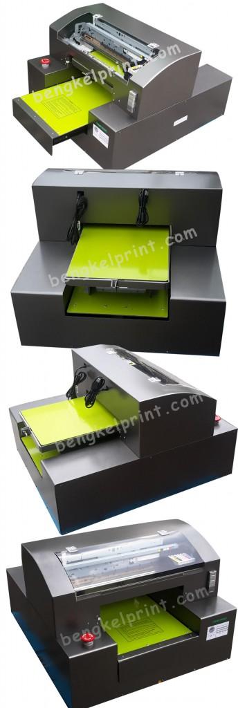 gambar printer dtg