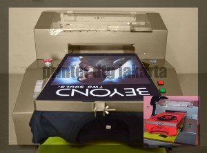 harga printer kaos A3