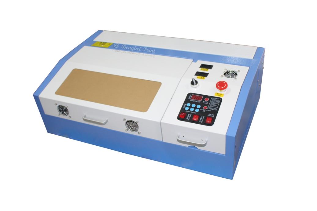 jual-mesin-laser-grafir-3020