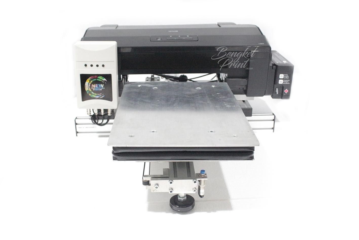 printer-dtg-a3