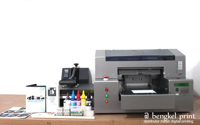 printer-dtg-a3-new-era-1