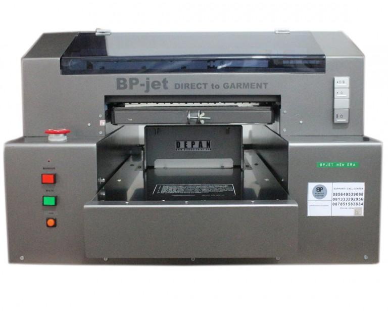 printer-dtg-a3-new-era-768x615