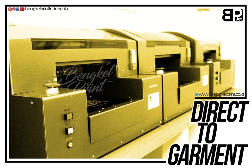 jual-printer-sablon-kaos-murah