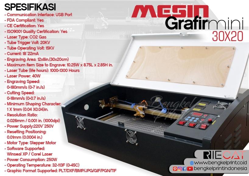 jual-mesin-grafir-mini-20x30-murah-jakarta