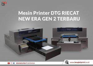 printer dtg new era generasi 2 murah
