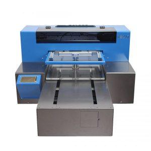 alat cetak kaos murah