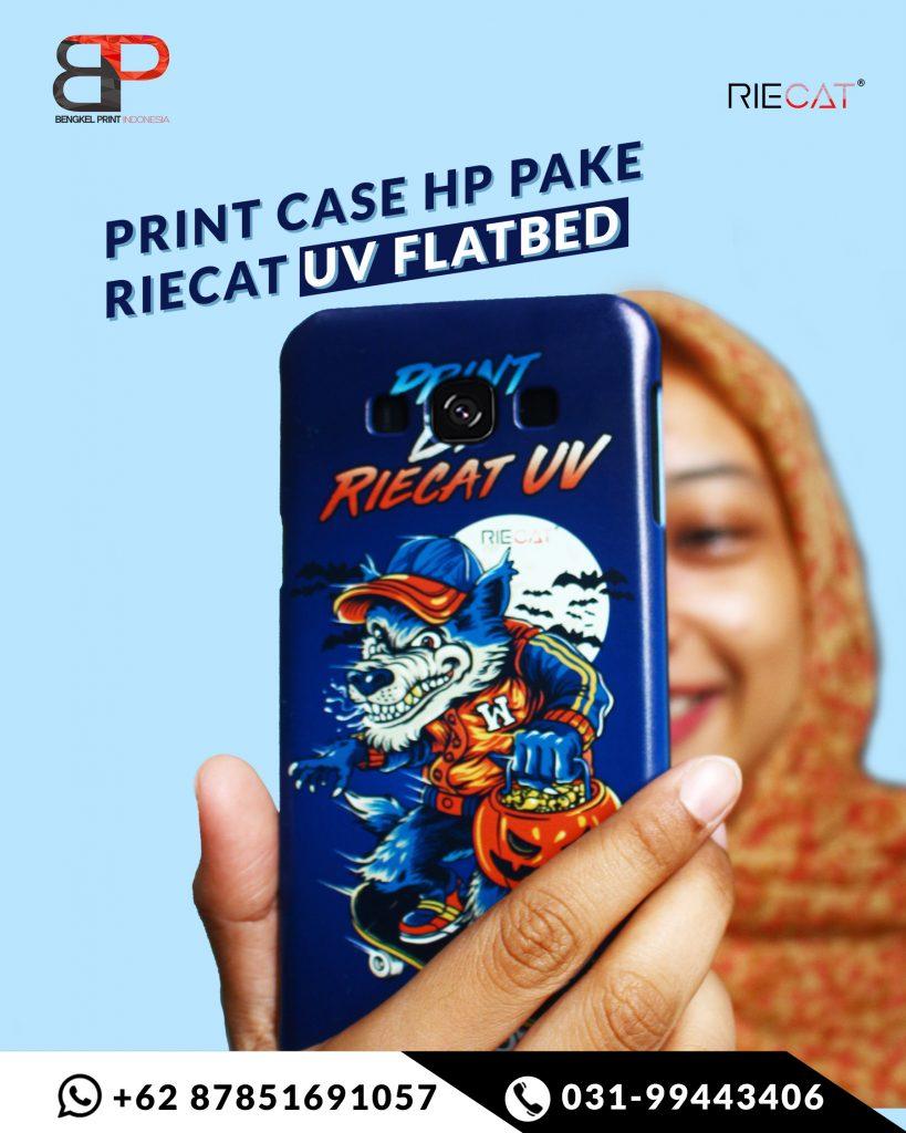 pusat jual print case hp murah
