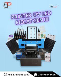 jual mesin print casing hp
