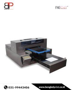 printer dtg new era gen 2 terbaru 2020
