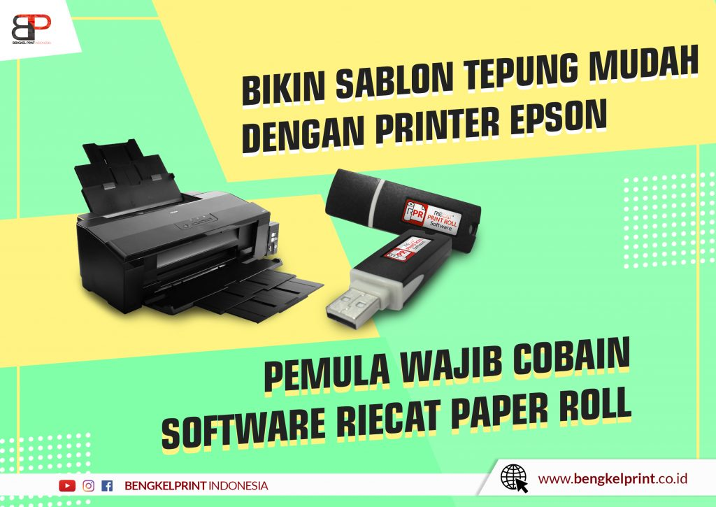 Harga Software RPR Murah Jakarta