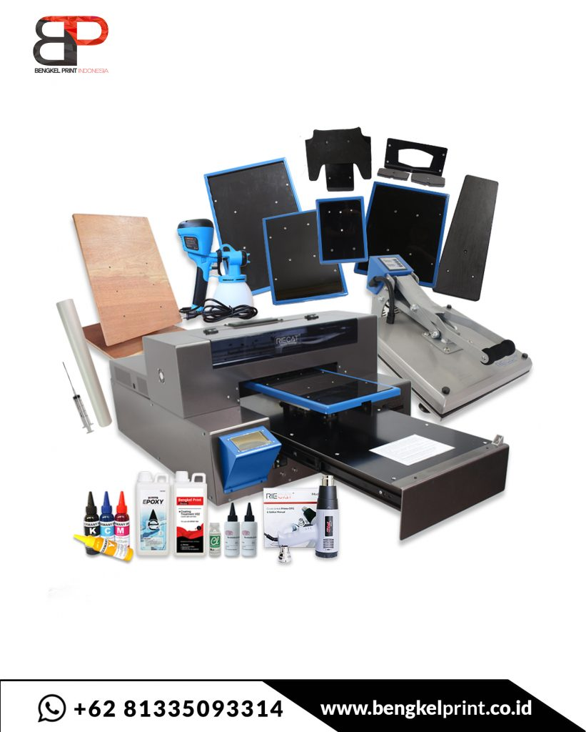 jual printer dtg new era gen 2
