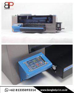 Printer Sablon Kain DTF