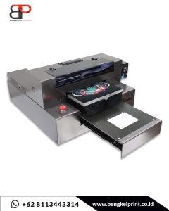 jual printer kaos dtg murah 2021